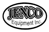 Jenco Equipment
