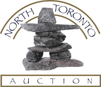 North Toronto Auction