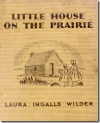 lens6751062_1251739697LittleHouseOnThePrairie