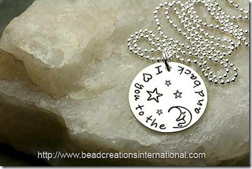 hand_stamped_newmoon1