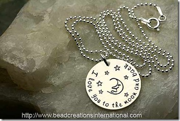 hand_stamped_newmoon3