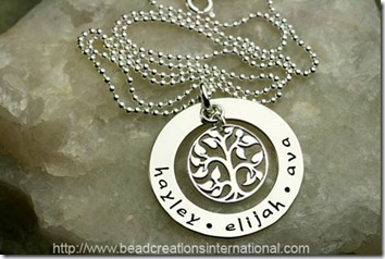 hand_stamped_smalltree3nam