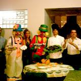 equipe da TV Fama.JPG