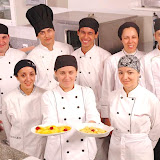 Equipe do Chef David Gabriel Barreto.jpg