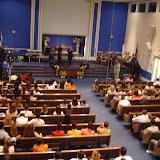 Pregando em Cape Cod.jpg