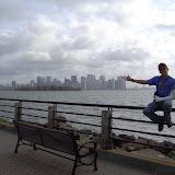misionário David em NY.jpg