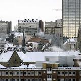 Centro de Bruxelas.jpg