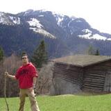 Alpes Suiços 047.jpg