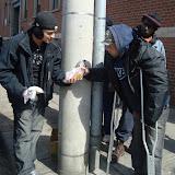 Socorrendo Mendigos no Canada.JPG