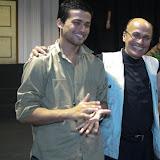 David Barreto e seu pai.JPG