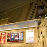 Fascínio americano por deuses egípcios.JPG