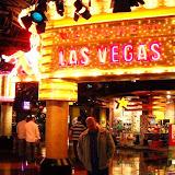 Pastor em Las Vegas.jpg