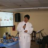 Pregação do Dr. Diego.jpg