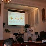 ciência como instrumento da pregação.JPG