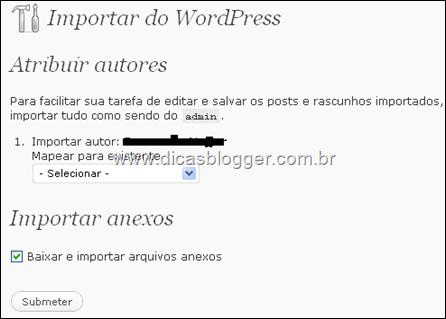 baixar-imagens-para-wordpress-com