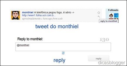 replies