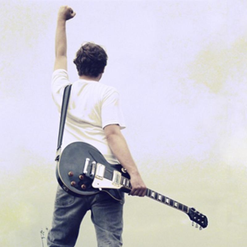 Como colocar música no seu blog