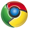 chrome_logo11