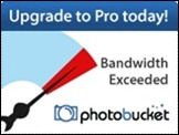 bandwidth-photobucket