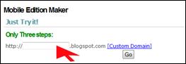blogger-mobile