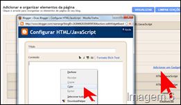 wibiya-toolbar-install