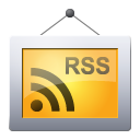 rss2_6_02