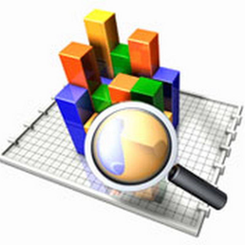 Histats - web analytics em tempo real