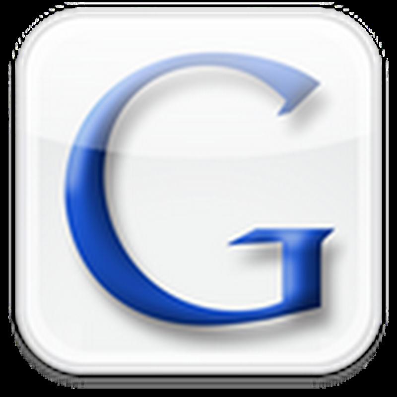 Google privilegia conteúdo original e de qualidade