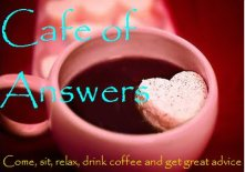Cafe of Answers