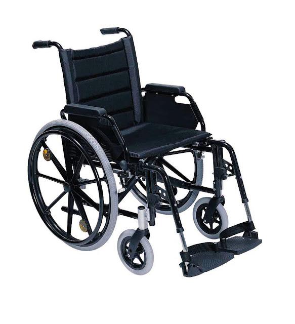 la course en fauteuil roulant. Black Bedroom Furniture Sets. Home Design Ideas