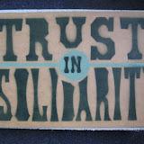 Josh MacPhee: Trust2...