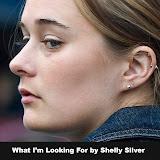 Shelly Silver