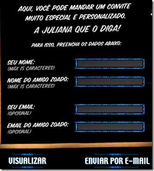 www.tatuagemdaboa.com.br