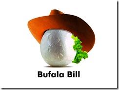 Bufala Bill