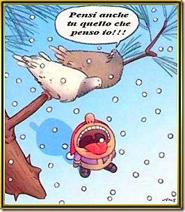 vignetta_natalizia_048