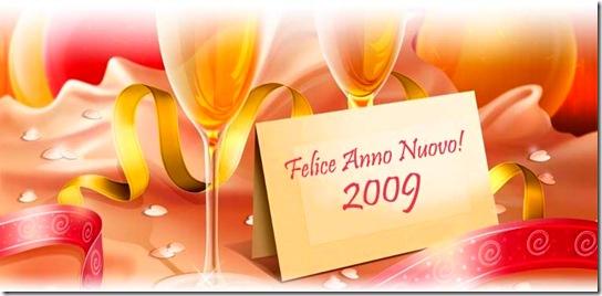 felice_anno_nuovo_header