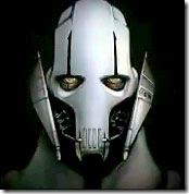 """""""...era stata utilizzata per la realizzazione di un cyborg assassino..."""""""