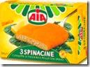 spinacine