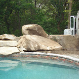 pool pictures 011.jpg