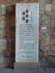 memorialstone