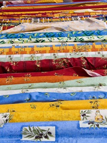 marketfabric