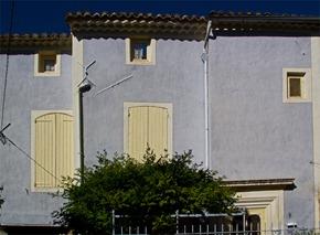sablethouse1