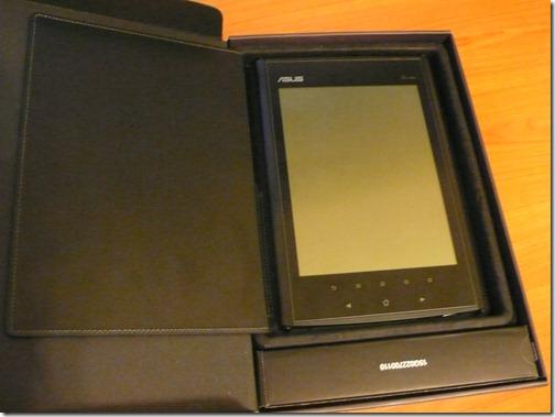 P1160604