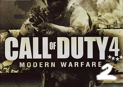 call of duty modern warfare 2 proper-skidrow system requirements
