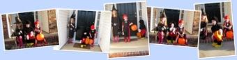 View Halloween