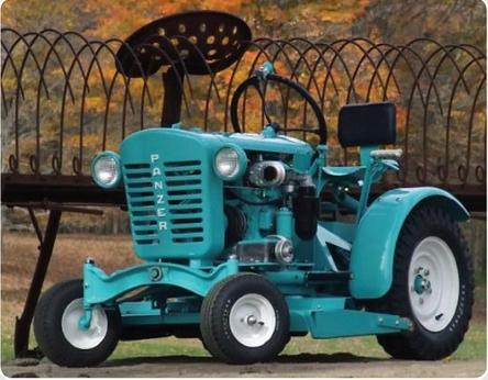 Re: Mountfield Mower / Briggs engine burning oil - DIY Forums