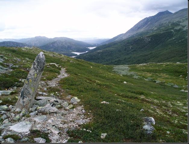 Telemark 028
