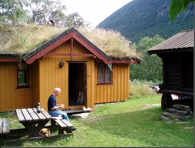 Telemark 024