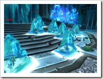 Tree Too Many Ice Tombs 2