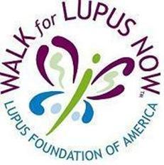 Walk4Lupus200921